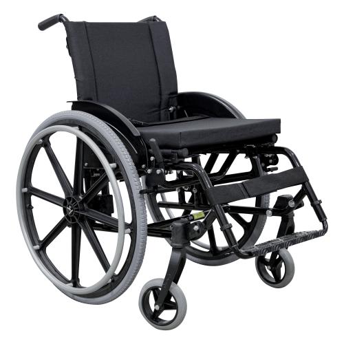 Cadeira de Rodas Freedom Life